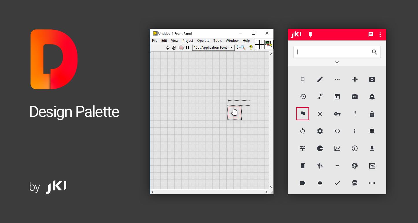 design-palette