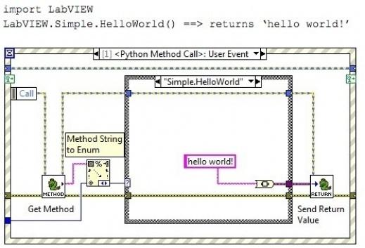 jki-python-bridge-screenshot