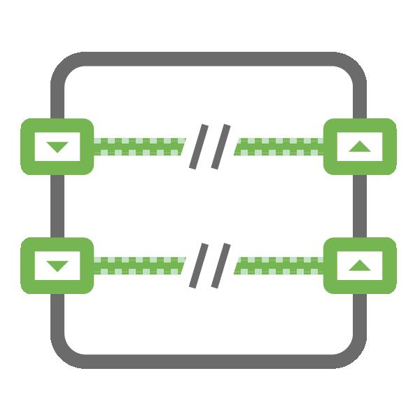 jki-sm-logo.png