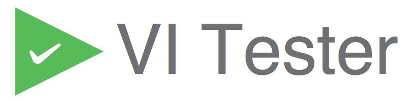 VI-Tester-Logo